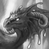 echoskybound's avatar