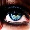 echosofanguish89's avatar