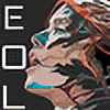 echosoflife's avatar
