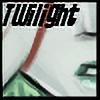 EchosofTwilight's avatar