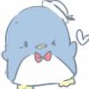 echosong001's avatar