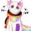 echosong22's avatar