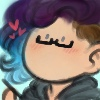EchoSong971's avatar