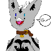 EchoSongDraws's avatar