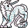 EchoSpuffy's avatar