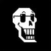 EchosReality's avatar
