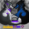 Echostar7's avatar