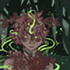 echostaronyx's avatar