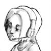 Echostarter's avatar