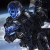 EchoStarz1's avatar