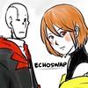 EchoSwapFrisk's avatar