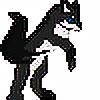 EchoTalen's avatar