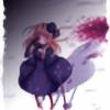 EchoTeaFlowercrown's avatar