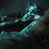 EchoTheCunning's avatar