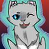 EchoTheLion's avatar
