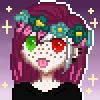 EchoTsuki's avatar