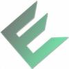 EchoVisuals's avatar