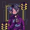 echovyr's avatar
