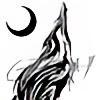 Echowolf31's avatar
