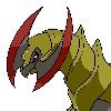 EchoWyvern's avatar