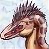 Echrei's avatar