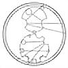 echris56's avatar