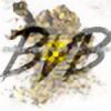 EchteLiebe's avatar