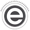 Echtoctet's avatar