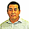 echuc's avatar
