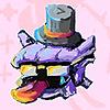 Echylok's avatar