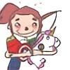 Echymo-se's avatar