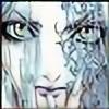 ecilARose's avatar