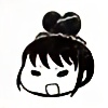ecilette's avatar