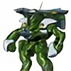 eck-deck's avatar