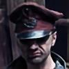 Eckaaat's avatar
