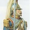 Eckenfeld's avatar