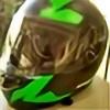 eckhotheone's avatar