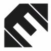 ecKKKo's avatar