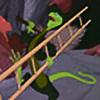 ecko-gecko's avatar