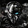 ecko4real's avatar