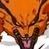 eckorhino's avatar