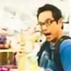 eckyreyes's avatar