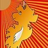 Eclairflamboyant2's avatar