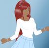 EclairFox16's avatar