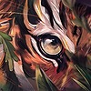 Eclaring's avatar