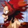 Eclast's avatar