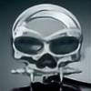 Eclectia's avatar
