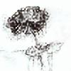 EclecticEcho's avatar