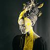 eclecticeel's avatar