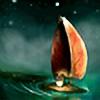 EclecticFridge's avatar